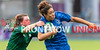 Leinster 25 Connacht 12, Interprovincial Final, Saturday 21st September 2019
