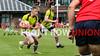 Ulster Rugby U18 Club 36 Eagle Impact Rugby Academy 10