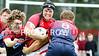 Ulster Schools U16 17 - 29 Eagle Impact Rugby Academy.
