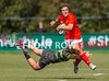 MUNSTER U18 SCHOOLS 19 IQ RUGBY 15. IRFU U18 Interprovincials, Saturday 17th August