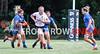 Ulster U18 20 Leinster U18 38, Interprovincial, Saturday 24th August 2019