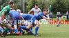 Ulster U18 Clubs 12 Leinster U18 Clubs 31, Sunday 25th August 2019
