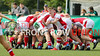Ulster U18 Schools 48 IQ Rugby 10, Sunday 25th August 2019