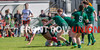 Ulster U18 19 Connacht U18 12, Saturday 31st August 2019