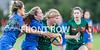 Leinster U18 38 Connacht U18 18, Interprovincial 3rd Place, Saturday 21st September 2019