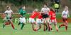 Ulster U18 7 Munster U18 36, Women's Interprovincial Final, Saturday 21st September 2019