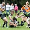2021-08-18 Ulster Schools 10 IQ 22