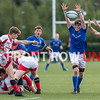 Ulster Men: Ulster U18 Club lose to Leinster in Limerick