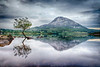 Errigal and Nacung