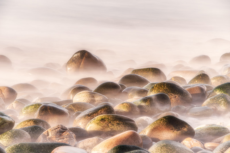 Rocks of Meenlaragh