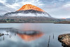The majesty of Errigal
