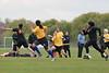 "View/buy hi res photos from: <a href=""http://photos.blockstack.tv/Ultimate-Frisbee-Photos-2012/UK-Mixed-Tour-2-Nottingham/Mixed-Tour-2-Choke-Hazard-vs"">http://photos.blockstack.tv/Ultimate-Frisbee-Photos-2012/UK-Mixed-Tour-2-Nottingham/Mixed-Tour-2-Choke-Hazard-vs</a><br /> Photo: Simon Crisp"