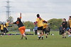 "View/buy hi res photos from: <a href=""http://photos.blockstack.tv/Ultimate-Frisbee-Photos-2012/UK-Mixed-Tour-2-Nottingham/Mixed-Tour-2-Choke-Hazard-vs"">http://photos.blockstack.tv/Ultimate-Frisbee-Photos-2012/UK-Mixed-Tour-2-Nottingham/Mixed-Tour-2-Choke-Hazard-vs</a><br /> Photo: Simon Crisp"