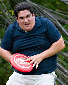 Big Mike 1
