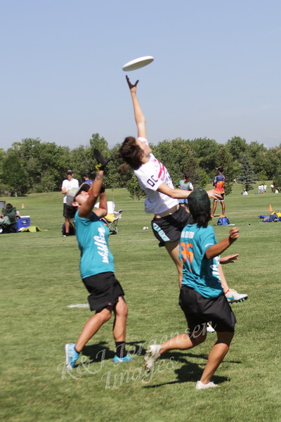 2015 Scandal Pro-Elite Challenge (Colorado Cup)