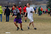 IMG_20140412_61611_cl