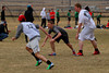 IMG_20140412_61613_cl