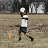 IMG_20140412_60901_CL