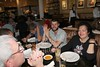 IMG_20140523_71412_CL