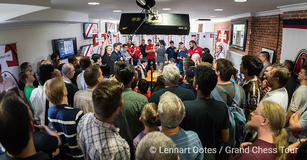 20170819 - Lennart Ootes - _DSC2212
