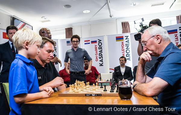 20170819 - Lennart Ootes - _DSC2139