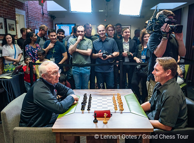 20190829 - Lennart Ootes - LOC06787