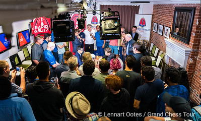 20190829 - Lennart Ootes - LOC06651