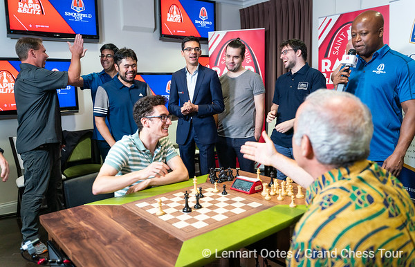 20190829 - Lennart Ootes - LOC06681