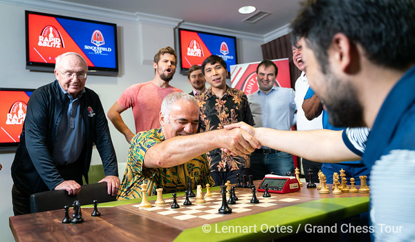 20190829 - Lennart Ootes - LOC06746