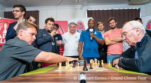 20190829 - Lennart Ootes - LOC06660