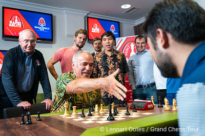 20190829 - Lennart Ootes - LOC06742