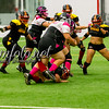Austin Inferno vs RGV Cheetahs