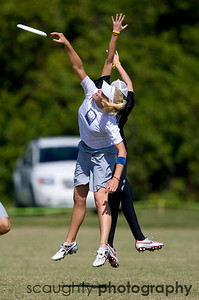 10_31_08_Club_Championships_Friday_Roeder_32