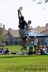 09-14-08_Edited_Socal_Club_Sectionals_3