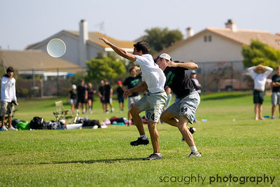 09-14-08_Edited_Socal_Club_Sectionals_12