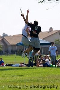 09-14-08_Edited_Socal_Club_Sectionals_4