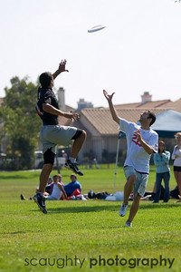 09-14-08_Edited_Socal_Club_Sectionals_1