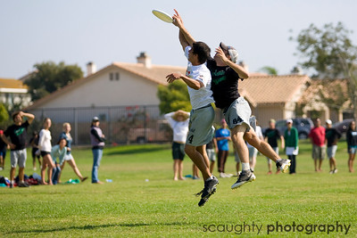 09-14-08_Edited_Socal_Club_Sectionals_10