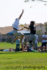 09-14-08_Edited_Socal_Club_Sectionals_5