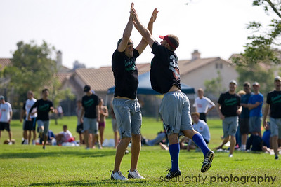 09-14-08_Edited_Socal_Club_Sectionals_19