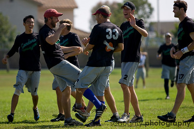 09-14-08_Edited_Socal_Club_Sectionals_20
