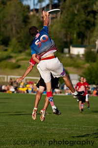 07-03-09_Potlatch_Showcase_Game_Roeder_18