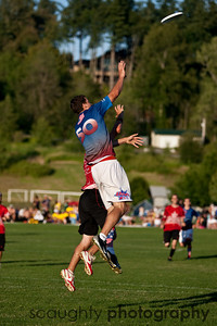 07-03-09_Potlatch_Showcase_Game_Roeder_16