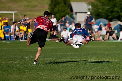 07-03-09_Potlatch_Showcase_Game_Roeder_9