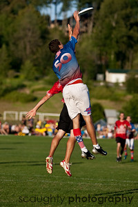 07-03-09_Potlatch_Showcase_Game_Roeder_17