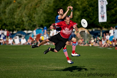 07-03-09_Potlatch_Showcase_Game_Roeder_3