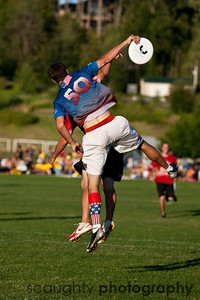 07-03-09_Potlatch_Showcase_Game_Roeder_19
