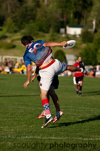 07-03-09_Potlatch_Showcase_Game_Roeder_20