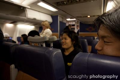 04-24-09_Uploads_Southwest_Regionals_Roeder_10