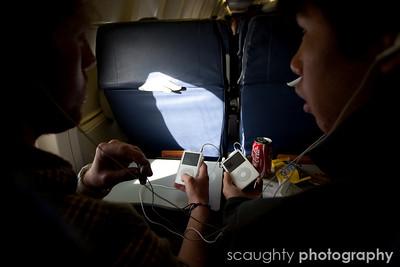 04-24-09_Uploads_Southwest_Regionals_Roeder_3